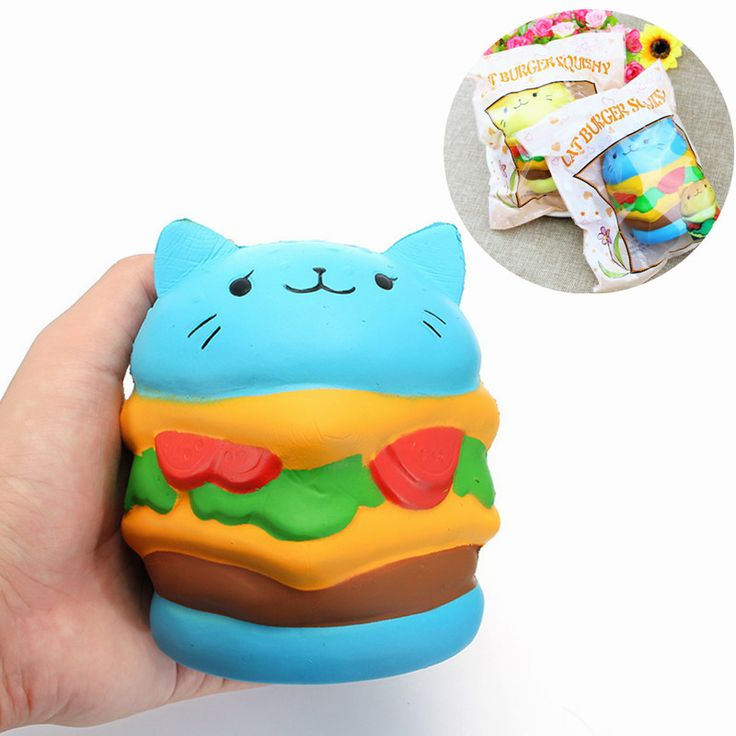 Silly Squishies Squishy Collection : 505 best Squishies images on Pinterest Silly squishies package, Slime and Squishies