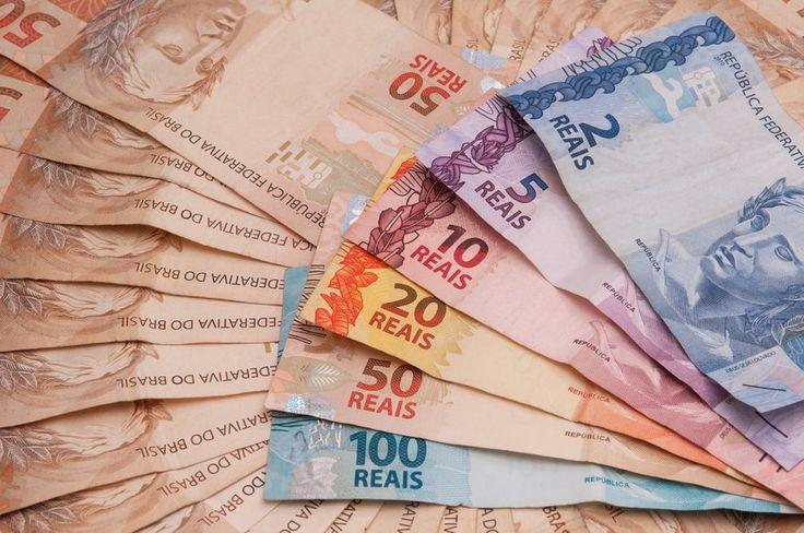 5 investimentos para você aplicar a restituição do Imposto de Renda