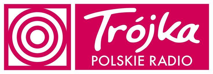 Polskie Radio Program Trzeci / Trójka