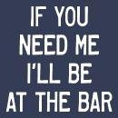 Bartender, Bar, Party, Waiter, Rum, Tequila, Pharmacy, Bistro, Ice Hockey Mask, love, funny, bartender, bartender funny, tipsy bartender, funny bartender, bartenders are gods, barten
