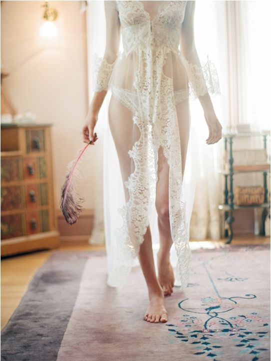 new heirloom lingerie collection by Claire Pettibone: Bridal Boudoir, Clear Pettibone, Bridal Lingerie, White Lace, Boudoir Photo, Wedding Lingerie, Vintage Inspiration, Wedding Boudoir, Wedding Night Lingerie