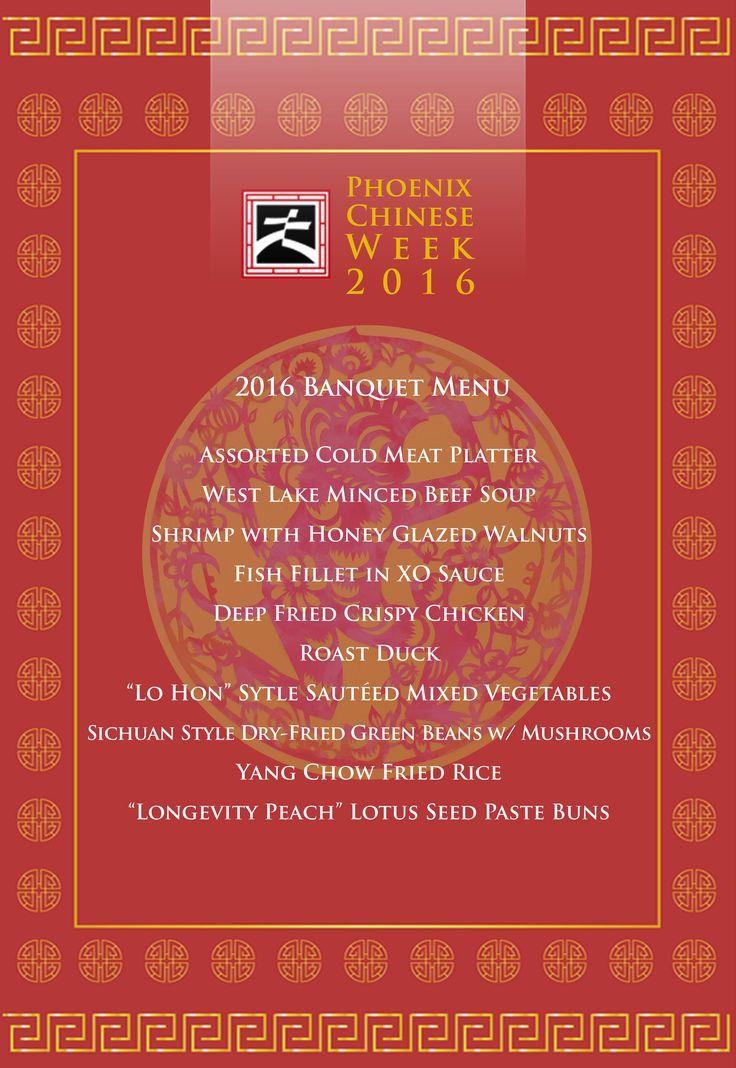 menu 16jpg 30914487 chinesemenu - Chinese New Year Menu