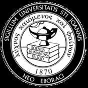 New York law schools: St. John's University School of Law