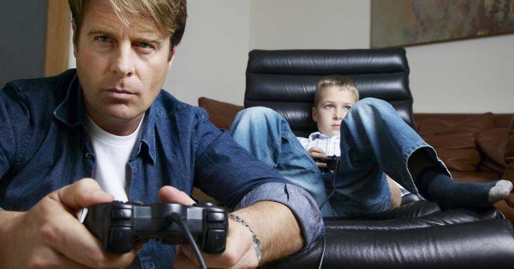 Como conectar um Playstation 2 à Internet. Jogar com amigos e familiares no Playstation 2 é uma ótima forma de passar o tempo. Mas às vezes é difícil reunir todo mundo para jogar pessoalmente. É aí que a internet entra. O Playstation 2 permite que os jogadores conectem o console à internet e compitam com outros remotamente. Dessa forma, família e amigos podem se divertir e competir a ...