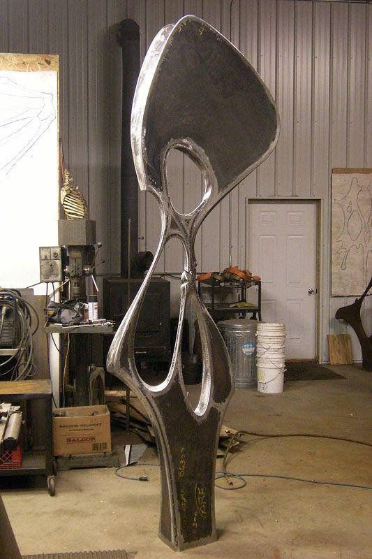 Картинки по запросу new sculpture