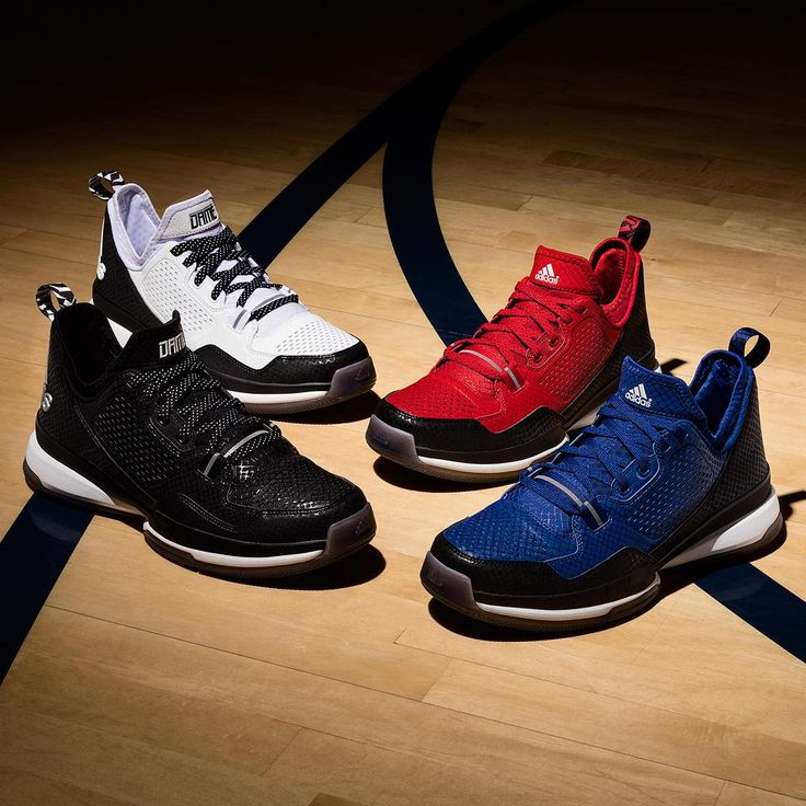Schuhe HARDWOOD CLASSICS PE Nike Lebron James XIV Einzigartig Designed