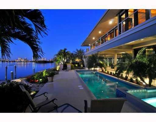 gorgeous homes for sale in sarasota florida waterfront