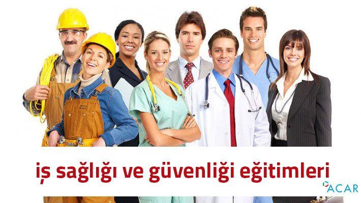 iş sağlığı ve güvenliği eğitimleri 🔗  https://www.acarosgb.com.tr/is-sagligi-ve-guvenligi-egitimleri/ 🌐  https://www.acarosgb.com.tr 📞  0212 211 55 05 📧  info@acarosgb.com #eğitim #egitim #işşağlığıgüvenliğieğitimi #işşağlığıgüvenliği #türkiyedeişsağlığı #issagligi #iscisagligi #isg #işsağlığıvegüvenliği #işgüvenliğiuzmanı #işgüvenliği #isguvenligi #işsağlığı #issagligi #acarosgb #osgb #önceişgüvenliği #onceisguvenligi #istanbulosgb #osgbfirmalari