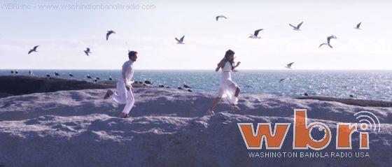 Watch Ishq Forever - Bilkul Socha Na Song Krishna Chaturvedi - Ruhi Singh Video Song Music Video - Rahat Fateh Ali Khan, Palak Muchhal, composer Nadeem Saifi: http://www.washingtonbanglaradio.com/content/watch-ishq-forever-bilkul-socha-na-video-song #ishqforever #KrishnaChaturvedi  #ruhisingh #RahatFatehAliKhan #PalakMuchhal #Nadeem Saifi #videosong #musicvideo
