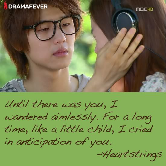 279 Best Korean, Kdrama & Kpop Quotes Images On Pinterest