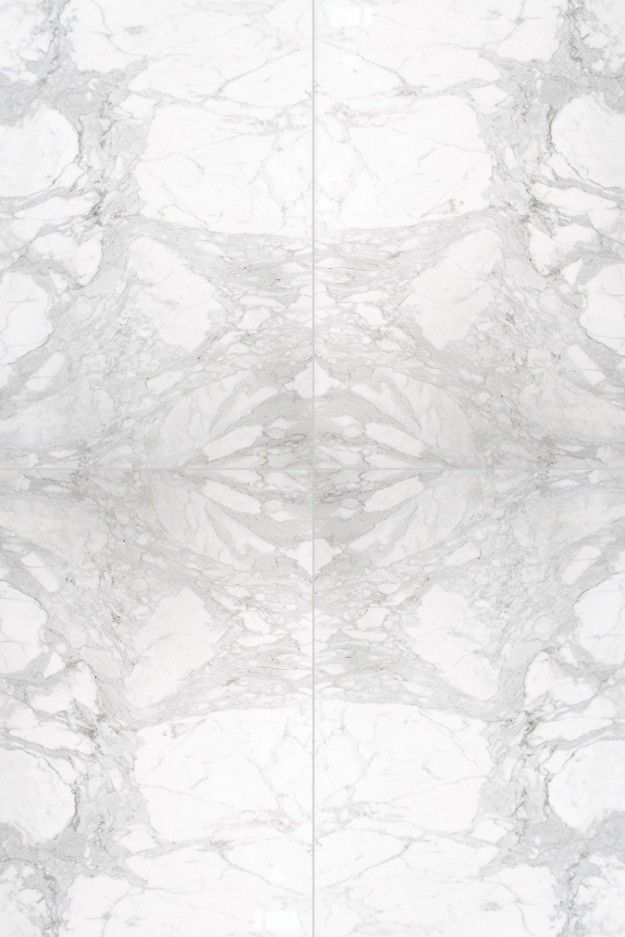 marble-shower-bookmatch