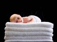 Bambino al Sicuro ( Safe Baby)