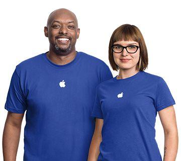 Mit AppleHomeKit kompatibles Zubehör finden - Apple Support
