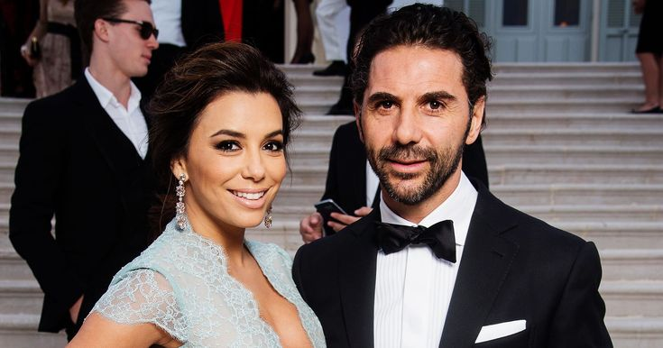 Eva Longoria Discusses Her 1-Year Wedding Anniversary With José Bastón #EvaLongoria, #JoseBaston, #Lowriders celebrityinsider.org #celebritynews #Lifestyle #celebrityinsider #celebrities #celebrity