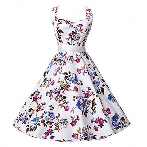 Find Dress Robe de Bal/Soirée Sexy Vintage année 40 50 60... https://www.amazon.fr/dp/B018I57PLK/ref=cm_sw_r_pi_dp_JMVkxbFBMCWWF