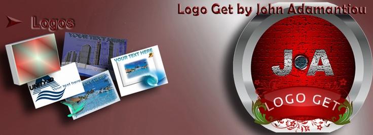 3D logos-6