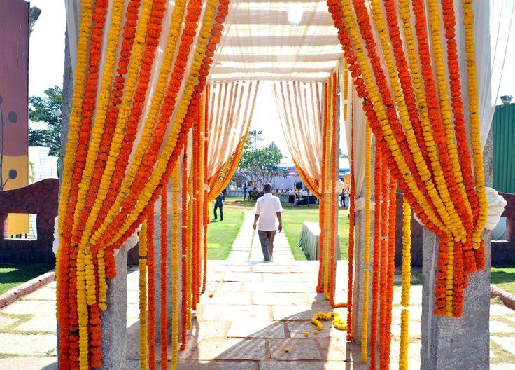 India. Wedding.