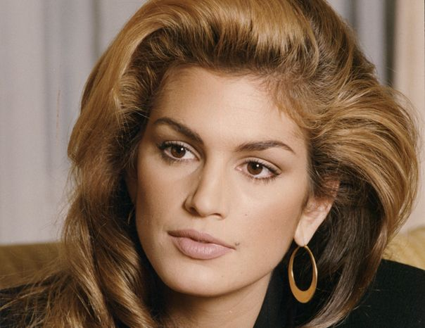 cindy crawford 90s - Google Search