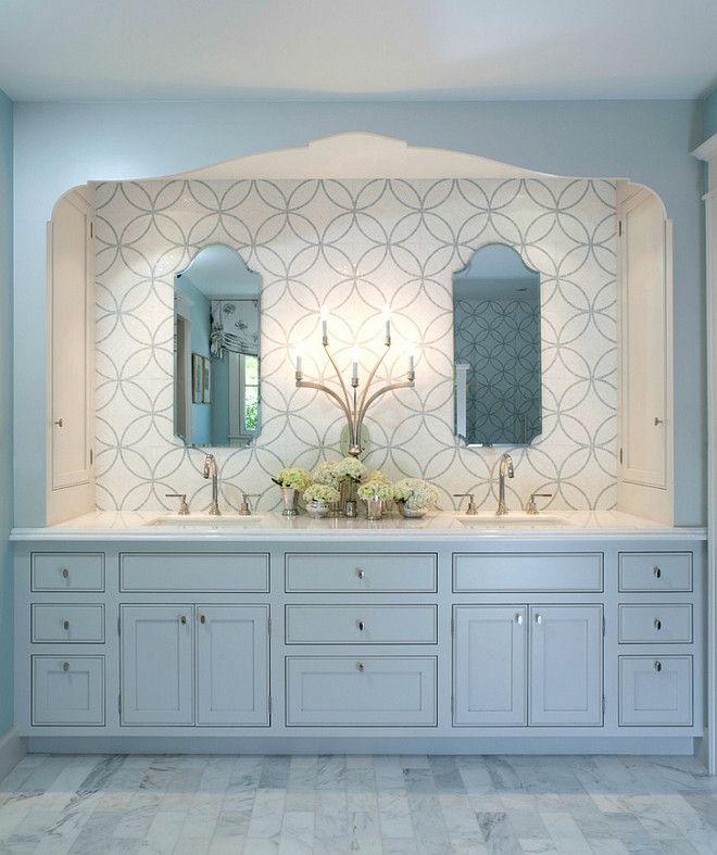 Best 25+ Spa colors ideas on Pinterest | Spa paint colors, Bathroom paint  colours and Spa bedroom