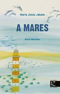 A mares / María Jesús Jabato y Rocío Martínez.
