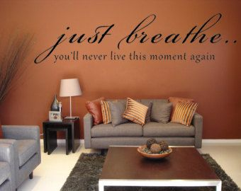 Best  Custom Wall Decals Ideas On Pinterest Custom Wall - How to make your own vinyl wall decals at home