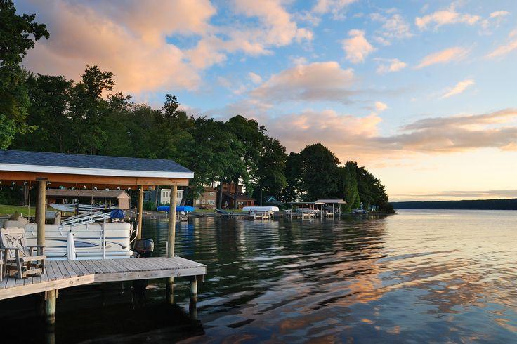 10 Best Islands in the U.S.