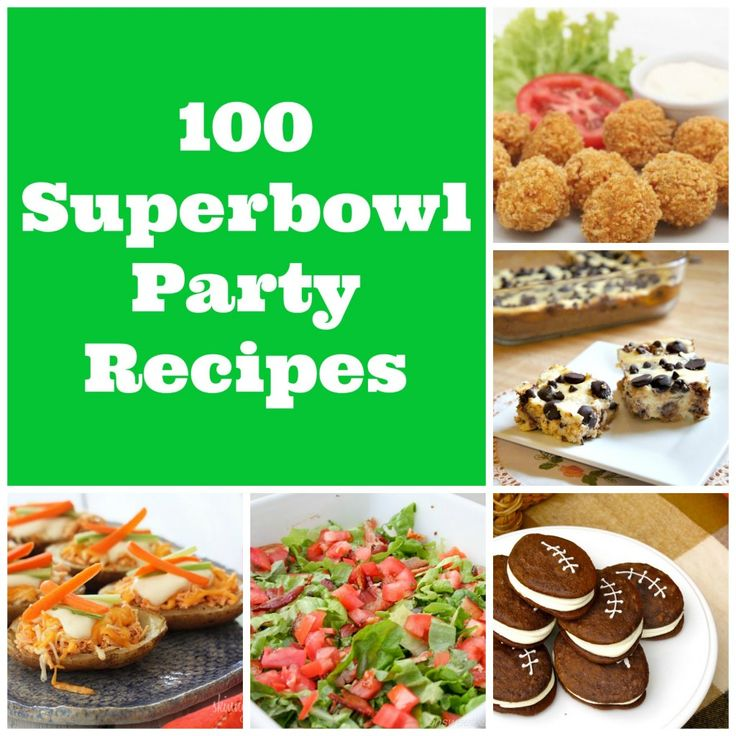 17 Best Images About Super Bowl Ideas Party Food And Fun
