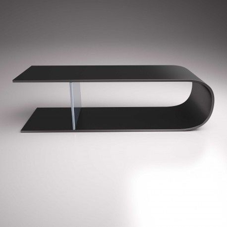 art or furniture? by nobo design