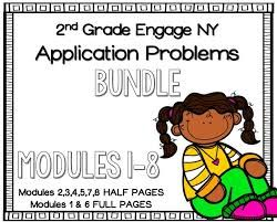 Image result for engage ny math 2nd grade