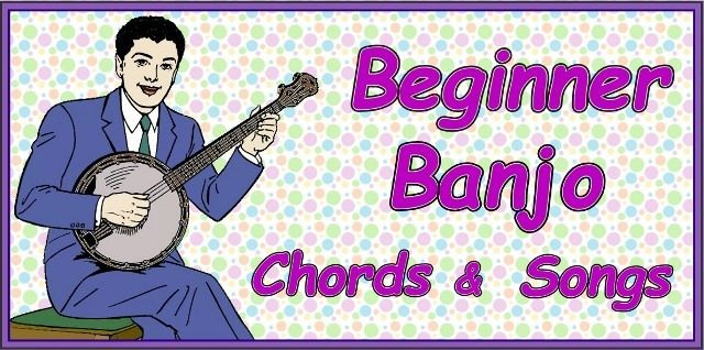 Easy Banjo Songs | Native Ground