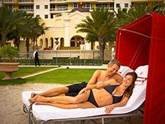 Lifestyle Blog From Acqualina Resort & Spa | Miami Beach Luxury Resort