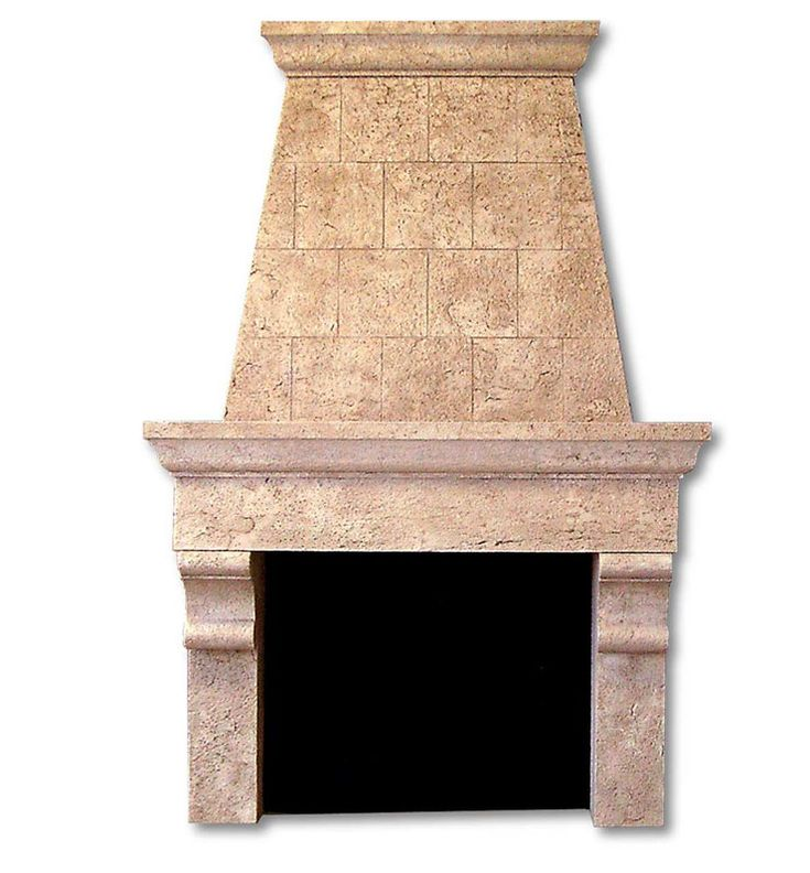 44 best Fireplaces cast stone images on Pinterest
