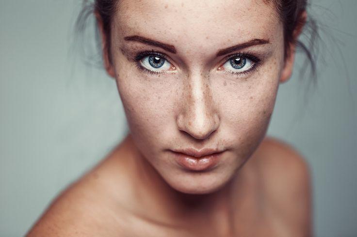 "L* - model : Lauren Ftn  You can also join me at  <a href=""https://www.facebook.com/portraitsbysam"">www.facebook.com/portraitsbysam</a>  Thanks in advance"