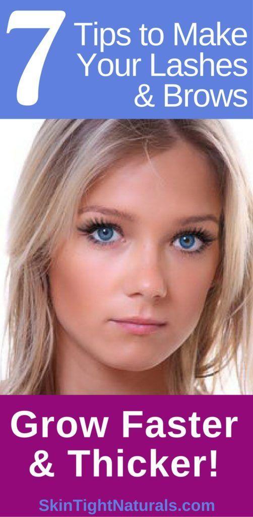 3232 best Beauty images on Pinterest