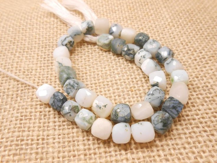 US $25.00 New without tags in Jewelry & Watches, Loose Beads, Stone