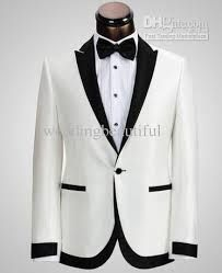 wedding suits for men - Google Search