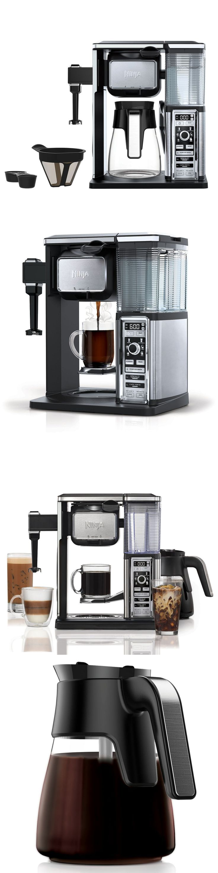 Best 25+ Single cup coffee maker ideas only on Pinterest | Pour ...