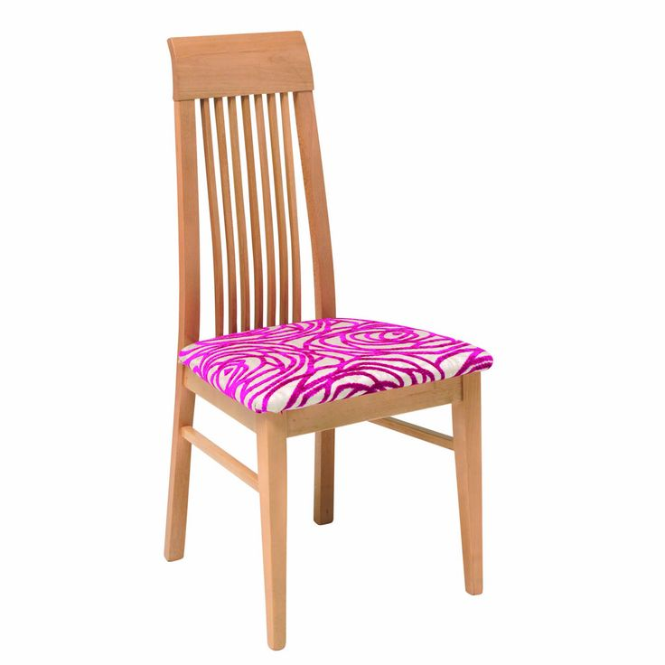 Dining Room Manufacturers: Funky Dining Room Chairs-Funky