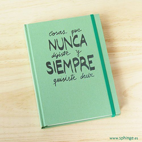 Cuaderno de notas, pautado, libreta en formato A5, diario.