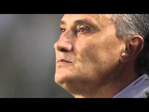 EMOCIONANTE! Tite narra trajetória do Corinthians ao Bi mundial de Clubes