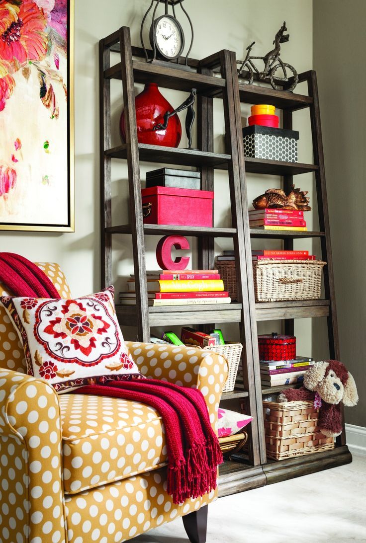 45 best spring color images on pinterest spring colors living
