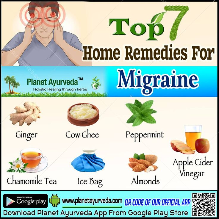 home remedies for migraine 17 best ideas about headache treatment on 12113