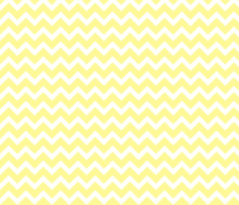 pastel yellow background - photo #42