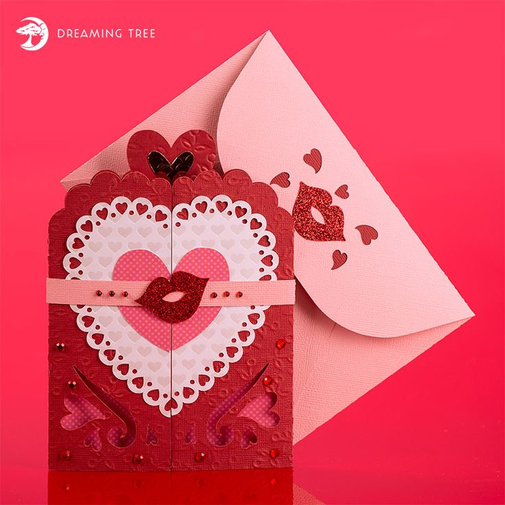 53 best VALENTINE\'S DAY images on Pinterest   Valantine day ...