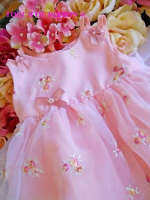 baby girl clothes images | ... baby clothes for newborn girls baby girl frock design baby girl