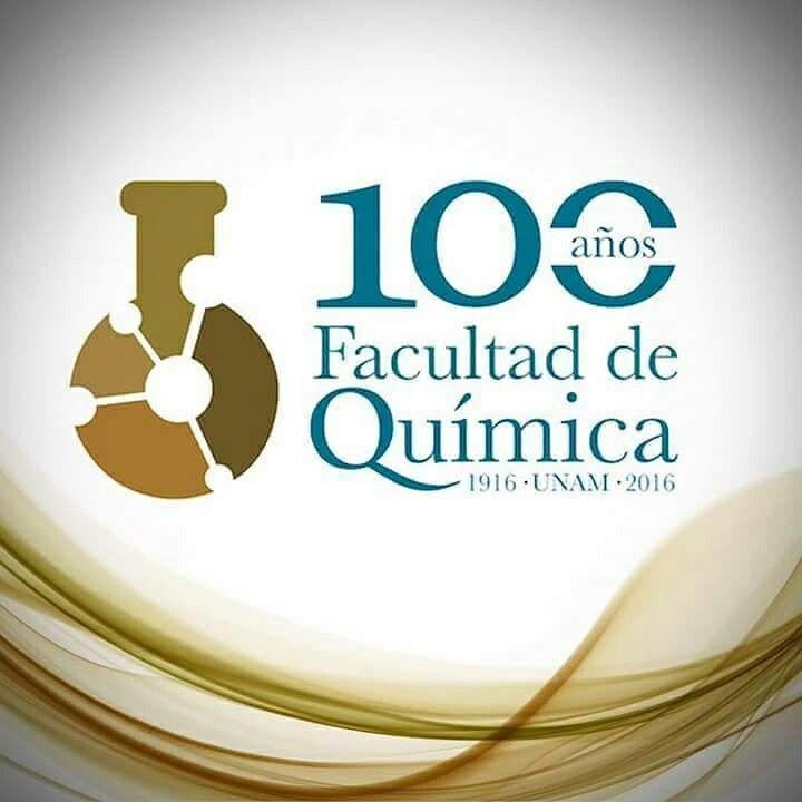 Las 25 mejores ideas sobre facultad de quimica unam en pinterest 100 aos de la facultad de qumica de la unam de mxico para el mundo urtaz Images