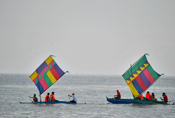 ZAMBOANGA CITY | Places to discover in the Philippines this 2014 - Yahoo News Philippines