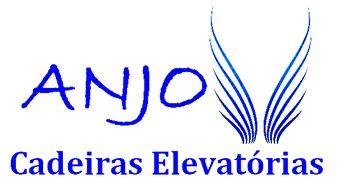 Mobilidade em casa com cadeiras elevador de escadas.  http://anjocadeiras.wixsite.com/anjo