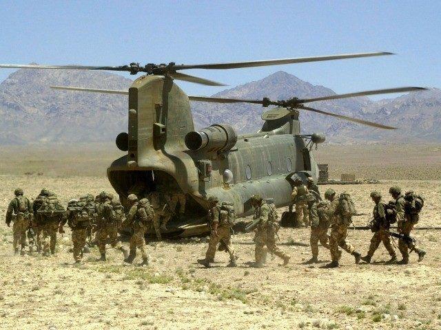 helicopter afghanistan - Szukaj w Google