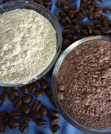 Make your own Flavored Coffee Creamer and it's Milk Free :)